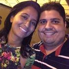 Dr. Ítalo Vicente Corrêa Ribeiro (Cirurgião-Dentista)
