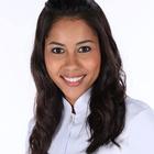 Lais Mattos de Lima Sobral (Estudante de Odontologia)