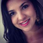 Marcela Corrêa (Estudante de Odontologia)